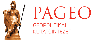 pageo_research