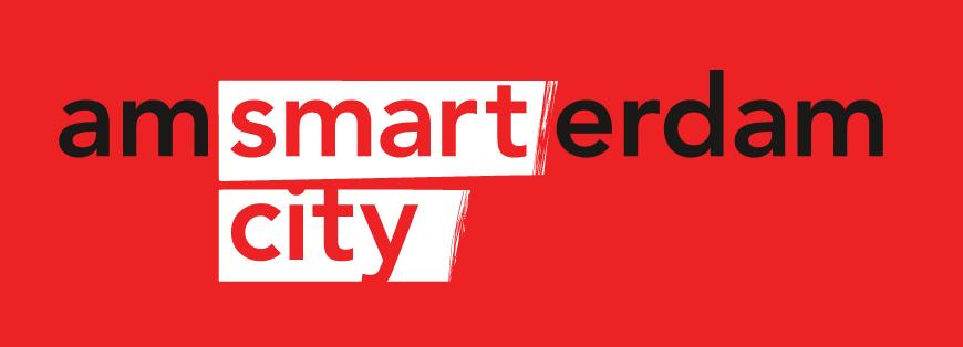 amsterdamsmartcity_logo