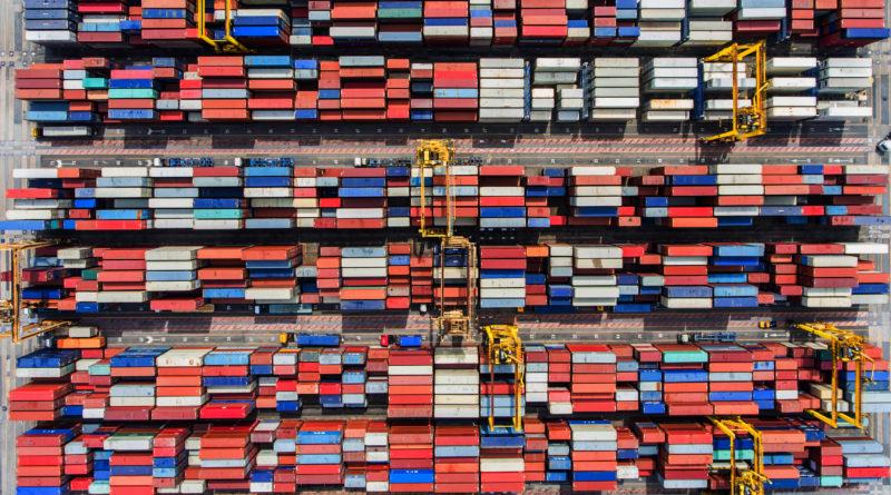 A Quantitative Analysis on China-CEEC Economic and Trade Cooperation