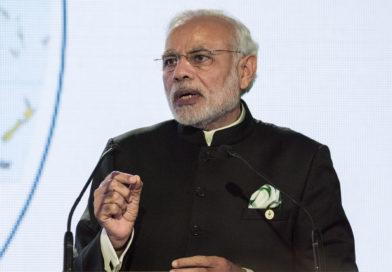 Az indiai külpolitika és a Modi kormány geoökonómiai céljai