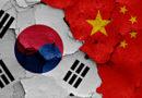Kína és Dél-Korea kapcsolatának múltja, jelene és jövője