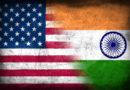 Az amerikai-indiai kapcsolatok fejlődése a Trump-Modi találkozó tükrében