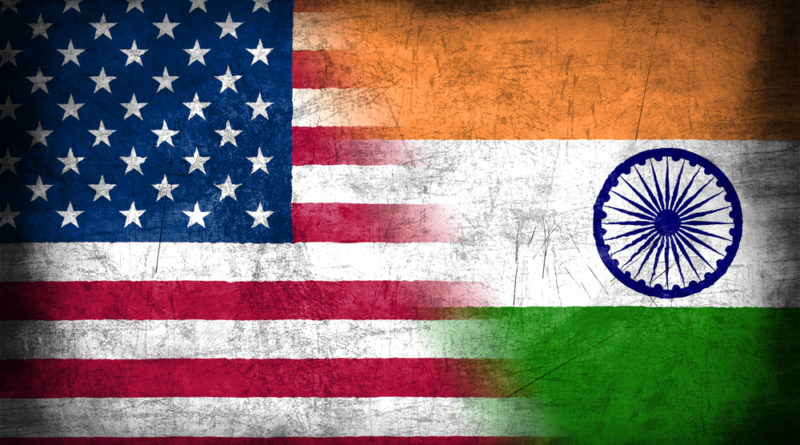 The development of the US-India relations in the mirror of the Trump-Modi meeting