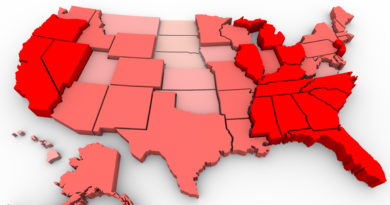 USA 2050