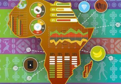 Bemutatták a PAGEO támogatásában megjelent könyvet Afrikáról