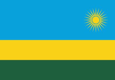 Ruanda fejlődése a genocídium óta